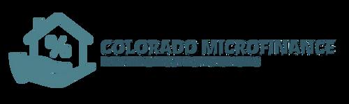 Colorado Microfinance